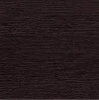 Кромка ПВХ мебельная  Венге темный 2227 Termopal 2х42 мм.