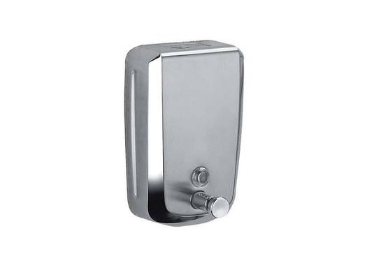 Дозатор жидкого мыла Colombo Design Comunita B9990