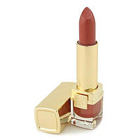 Помада для губ Estee Lauder - Pure Color Crystal Lipstick Crystal Bronze (тестер без упаковки)