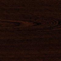 Кромка ПВХ мебельная Махонь 402 Termopal 0,4х19 мм.