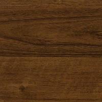 Кромка ПВХ мебельная Орех Экко 9459  Termopal 0,45х21 мм.