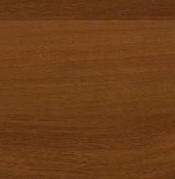 Кромка ПВХ мебельная Орех Мария-Луиза 9490  Termopal 0,8х42 мм.