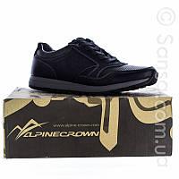 55c916050d2d6a Полуботинки осенние в категории кроссовки, кеды повседневные в ...