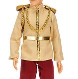 Кукла Принц Чарминг Золушка Disney ( Дисней), фото 2