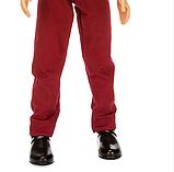 Кукла Принц Чарминг Золушка Disney ( Дисней), фото 3