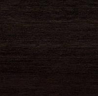 Кромка ПВХ мебельная Лоредо темный 8914 Termopa 0.4х19 мм.