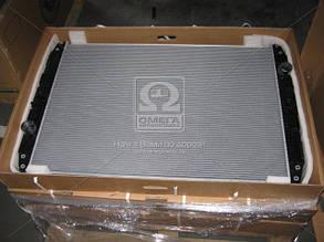 Радиатор охлаждения DAF 95XF 96- OE 1326966 TEMPEST 324170