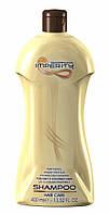 Шампунь для сухих, поврежденных и окрашенных волос IMPERITY Dry and Colored 400 мл