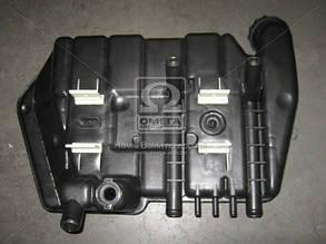 Бачок расширительный  для охлаждающей жидкости DAF XF95 OE 1295910 TEMPEST TP 08-12-82