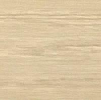 Кромка ПВХ мебельная Лоредо светлый 8915 Termopa 0,45х21 мм.