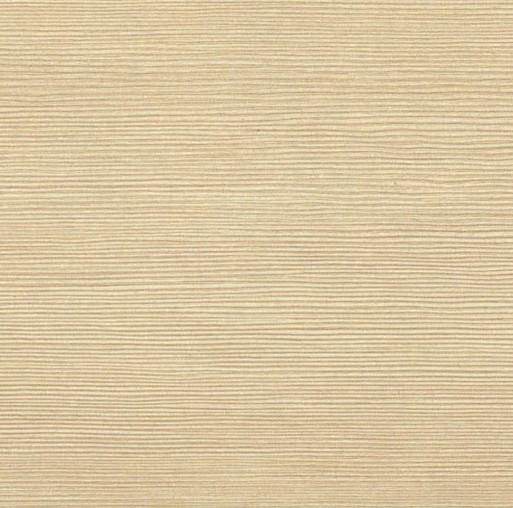 Кромка ПВХ мебельная Лоредо светлый 8915 Termopal 0,4х19 мм.