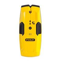 Детектор неоднородностей S100 Stanley