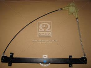 Стеклоподъемник электрический левый DAF XF95 OE 1779727 TEMPEST TP 08-13-64