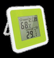 Термогигрометр Т-07