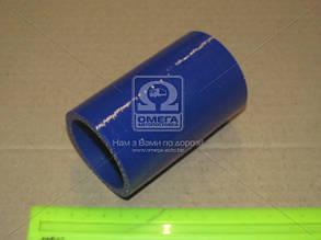 Патрубок ретардера верхний 48x95 DAF CF75/85/XF95 OE 1439580 TEMPEST TP 157.995