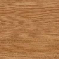 Кромка ПВХ мебельная Дуб светлый 740 Termopal 0,4х19 мм.
