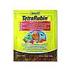 Корм для усиления окраса рыб Тетра рубин (Tetra Rubin), 12 гр