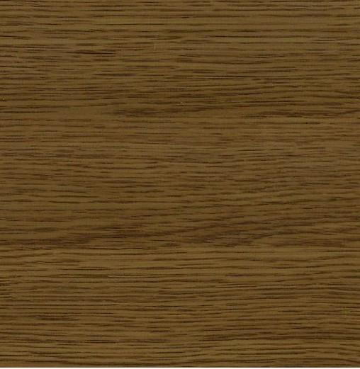 Кромка ПВХ мебельная Дуб рустикальный 1911 Termopal 0,4х19 мм.