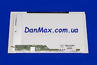 Матрица для ноутбуков Lenovo G580  led  LP156WH4
