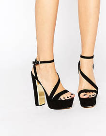 Жіноча літнє взуття.Босоніжки,сандалі, шльопанці,в'єтнамки,шльопанці.