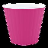 Цветочный горшок «Ибис» 2.3л, фото 4
