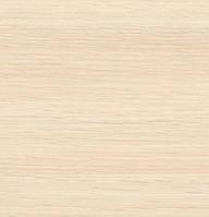 Кромка ПВХ мебельная Дуб молочный 8622 Termopal 0,4х21 мм.
