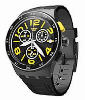 Часы мужские Swatch SUSB412