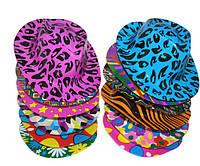 Шляпа карнавальная Гавайская, фото 1