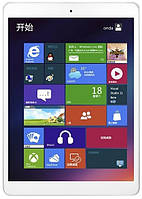 Планшет Onda v975w Quad Core 9.7 win 8.1