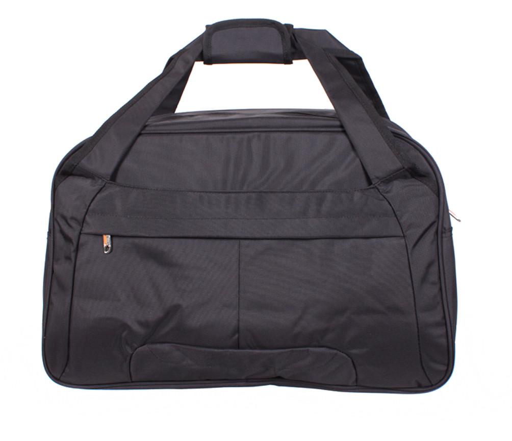 Дорожная сумка из высококачественного материала