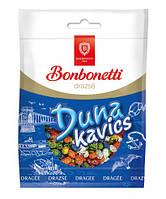 Конфеты натуральные *Дунайский гравий* 70 г (Венгрия)