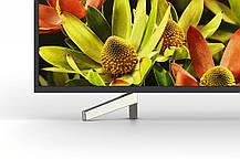 Телевизор Sony KD-60XF8305 (MXR 800Гц,UltraHD 4K,Smart, 4K HDR Processor X1, TRILUMINOS, Dolby Digital 20Вт), фото 2