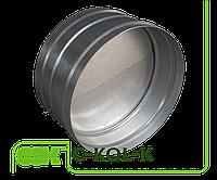 Воздушный клапан приточной вентиляции C-KOL-K-315