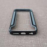 Бампер Nillkin Border Slim iPhone 6 black EAN/UPC: 6956473290568, фото 2