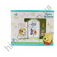 Подарочный набор Winnie the Pooh Corine de Farme