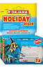 Корм для рыб Даяна Холидей (Dajana Holiday), 1шт в коробке
