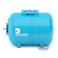 Гидроаккумулятор Wester WTH 24