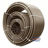 Труба ПЭ Valrom ПЕ-100 ф40х2,4мм PN10 SDR17