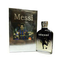Мужская туалетная вода Christian Messi Parfum Via San Marino, 100 мл
