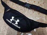 Сумка на пояс UNDER ARMOUR 2018 новый/Спортивные барсетки сумка женский и мужские