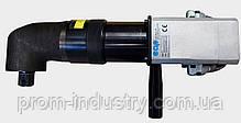 Ударный гидравлический гайковерт серии К 200, 300 - 3500 Н/м, фото 2