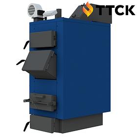 Твердотопливный котел длительного горения НЕУС-ВИЧЛАЗ мощностью 17 кВт