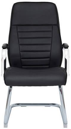 Кресло Ямайка CF, Кожзам Черный (Richman ТМ), фото 2
