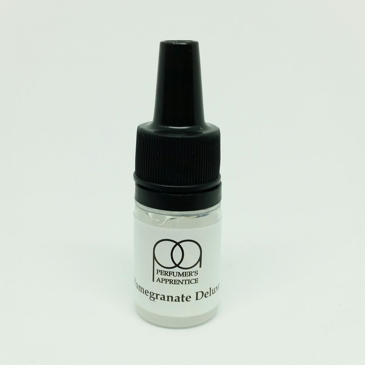 Ароматизатор TPA Pomegranate deluxe (Гранат) 5 мл