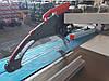 FDB Maschinen FR 45 ZS форматно-раскроечный станок по дереву фдб фр 45 зс машинен розкроювальний, фото 4