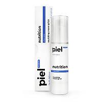 NUTRITION Cream SPF 20 Дневной питательный крем для лица. Защита молодости и питание