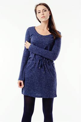 Платье женское EMOI EMOI A126558 NAVY