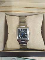 Часы женские Cartier, фото 1