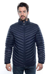Куртка мужская MZGZ LEDGE NAVY (PYH)