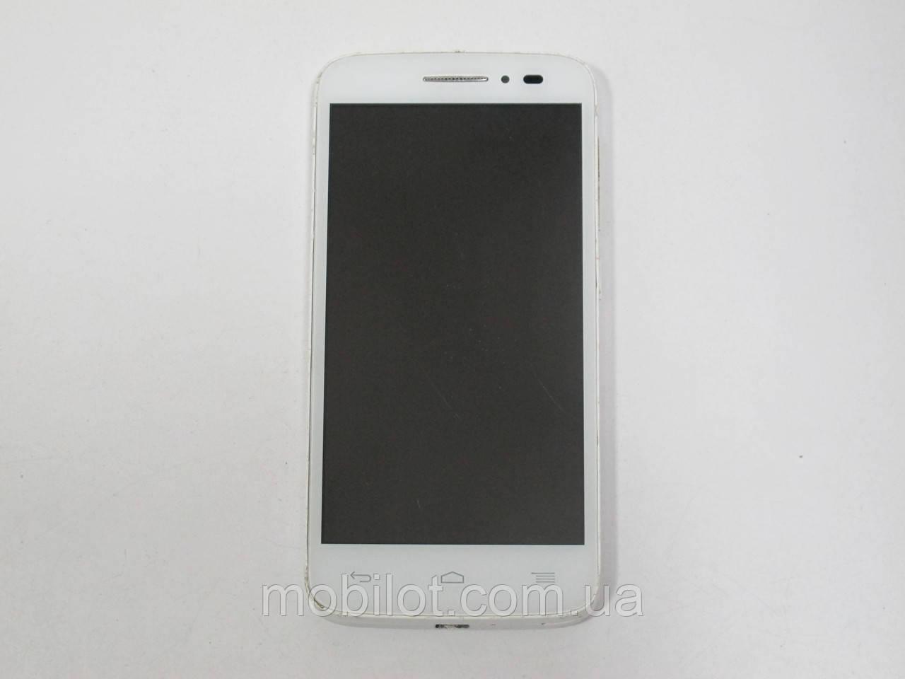 Мобильный телефон Alcatel OneTouch Pop 2 5042X (TZ-7100)Нет в наличии